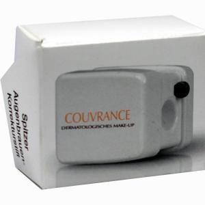 Abbildung von Avene Couvrance Spitzer für Augenbrauenkorrekturstift 1 Stück