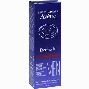 Abbildung von Avene Men Dermo- K Creme 40 ml