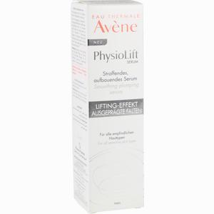Abbildung von Avene Physiolift Serum 30 ml