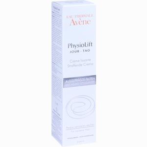 Abbildung von Avene Physiolift Tag Straffende Creme  30 ml