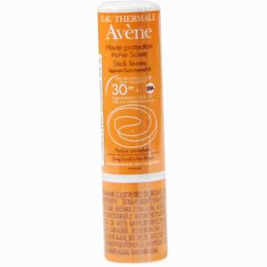 Abbildung von Avene Sunsitive Lippen- Sonnenstick Spf 30 Stift 3 g