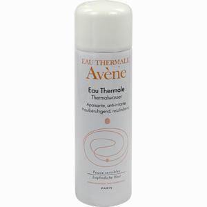Abbildung von Avene Thermalwasser Spray  50 ml