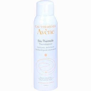 Abbildung von Avene Thermalwasser Spray  150 ml