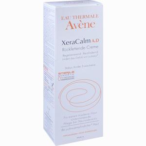 Abbildung von Avene Xeracalm A.d Creme  200 ml