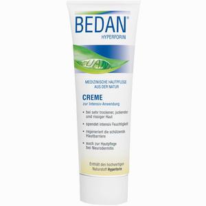 Abbildung von Bedan Creme 50 ml