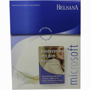 Abbildung von Belsana Micro K2 Adl Gr3 Mspk Belsana 2 Stück