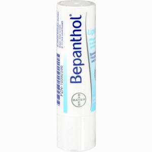 Abbildung von Bepanthol Lipstick Ohne Faltschachtel Stift 4.5 g