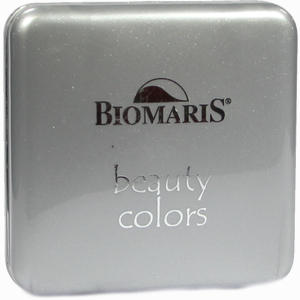 Abbildung von Biomaris Beauty Colours Compact Puder 01 Hell 11 g