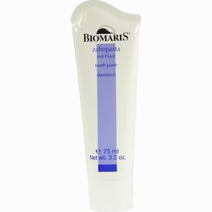 Abbildung von Biomaris Zahnpasta 75 ml