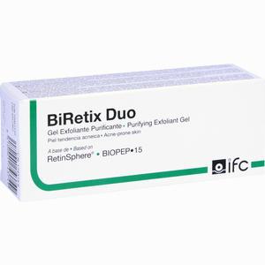 Abbildung von Biretix Duo Gel 30 ml