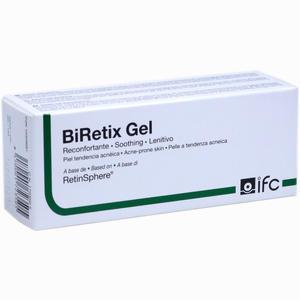 Abbildung von Biretix Gel 50 ml