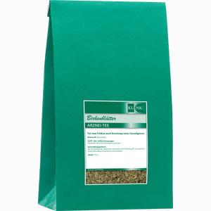 Abbildung von Birkenblätter Tee 250 g