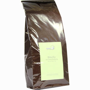 Abbildung von Blütentee zur Entschlackung Tee 200 g
