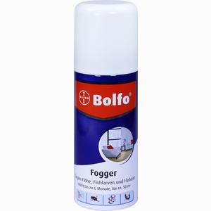Abbildung von Bolfo Fogger Fluid 150 ml