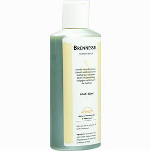 Abbildung von Brennessel Shampoo  250 ml
