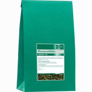 Abbildung von Brennnesselblätter Tee 250 g