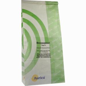 Abbildung von Brennnesseltee Aurica 100 g
