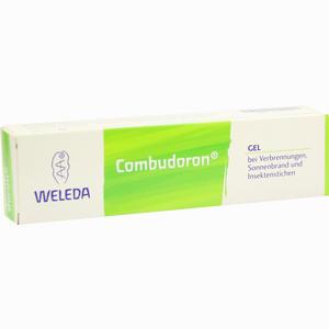 Abbildung von Combudoron Gel 70 g