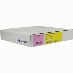 Abbildung von Comfeel Plus Flexibler Wundverband 3115 15x15cm Pharma gerke 5 Stück