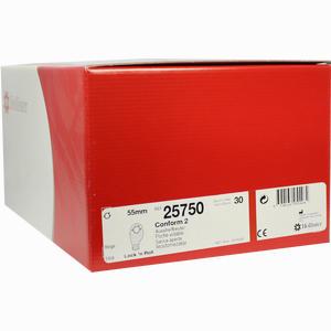 Abbildung von Conform 2 Lo 55mm25750  30 Stück