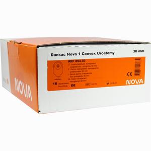 Abbildung von Dansac Nova1 Uro Con894- 30 10 Stück