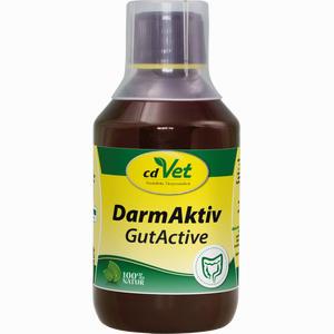 Abbildung von Darmaktiv Vet 250 ml
