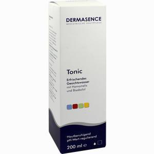 Abbildung von Dermasence Tonic  200 ml