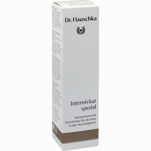 Abbildung von Dr. Hauschka Intensivkur Spezial 40 ml