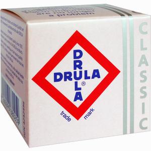 Abbildung von Drula Classic Bleichwachs Creme 30 ml