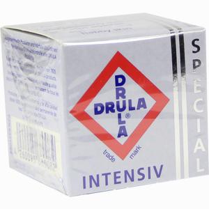 Abbildung von Drula Creme Special Intensiv  30 ml