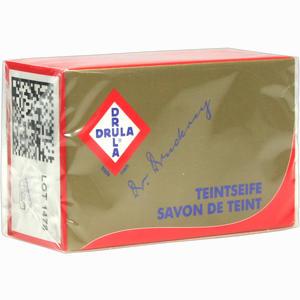 Abbildung von Drula Teintseife  70 g
