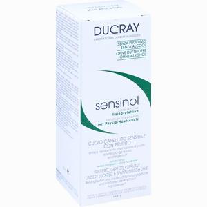 Abbildung von Ducray Sensinol Serum Spray 30 ml