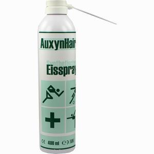 Abbildung von Eisspray  400 ml
