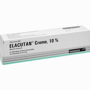 Abbildung von Elacutan Creme  100 g