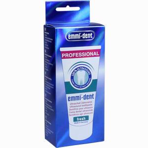 Abbildung von Emmi- Dent 75ml Zahnpasta 75 ml