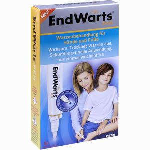 Abbildung von Endwarts Pen Stift 3 ml