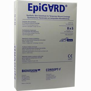 Abbildung von Epigard 8x5cm 10 Stück