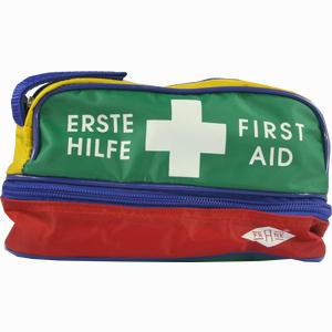 Abbildung von Erste Hilfe Tasche 1 Stück