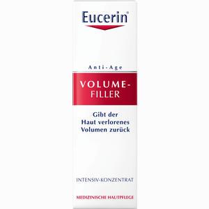 Abbildung von Eucerin Anti- Age Volume- Filler Intensiv- Konzentrat  30 ml