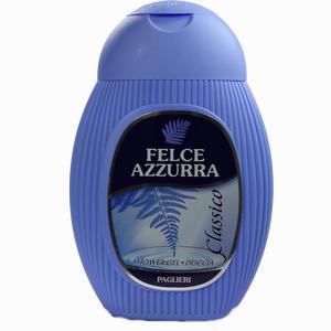 Abbildung von Felce Azzurra Paglieri Duschgel Classico  200 ml