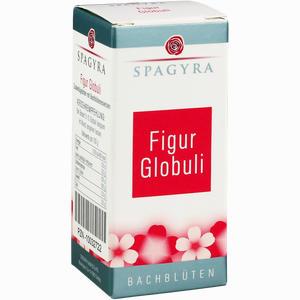 Abbildung von Figur Globuli Bachblüten  10 g