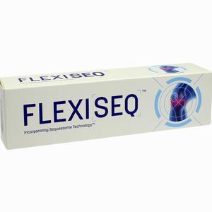 Abbildung von Flexiseq Gel 50 g