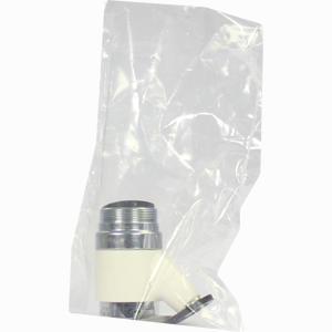 Abbildung von Fluidenta Adapter 1 Stück