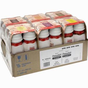 Abbildung von Fresubin 2 Kcal Drink Mischkarton Trinkflaschen 24 x 200 ml