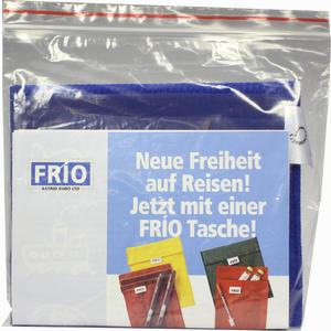 Abbildung von Frio Kühltasche Mittlere 1 Stück