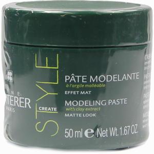 Abbildung von Furterer Style Modellierpaste  50 ml