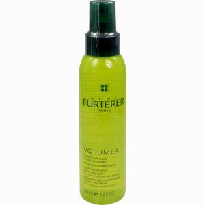 Abbildung von Furterer Volumea Pflege- Spray  125 ml