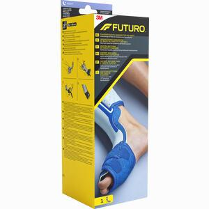 Abbildung von Futuro Plantarfasziitis- Bandage für die Nacht  1 Packung