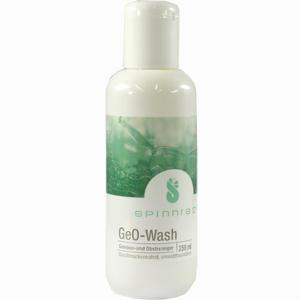 Abbildung von Geo- Wash Emulsion 250 ml