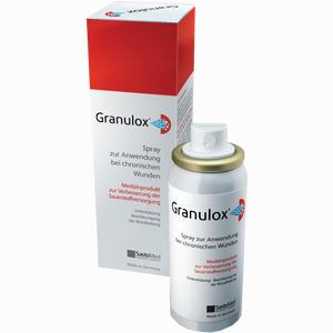 Abbildung von Granulox Dosierspray 12 ml